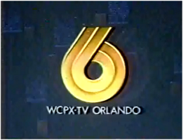 File:Wcpx logo 1980's.png