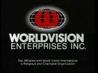 Worldvision1988