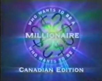 --File-Canada millionaire.jpg-center-300px--