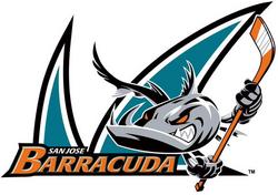 2713 san jose barracuda -primary-2016