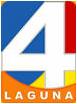 4laguna