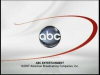 ABCEntertainment2007
