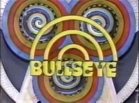 Bullseye alt1