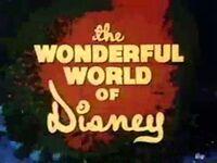 Disney69