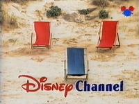 DisneyDeckChairs1997
