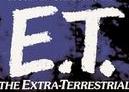 File:E.T. The Extra-Terrestrial logo.jpg