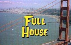 FullHouseLogo1993