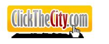 Logo-clickthecity-v2