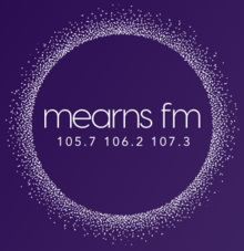 MEARNS FM (2017)