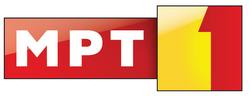 MRT 1 new logo