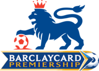 Premiership20012002
