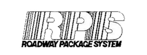 Rps-roadway-package-system-73558307