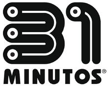 TVN logo31m