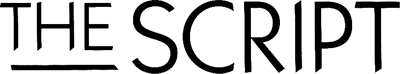 TheScript