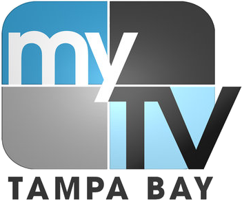 File:WTTA MyTV Tampa Bay.png