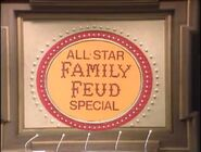 All-Star Special Alt
