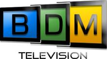 BDM TV