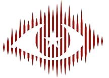 File:Celebrity Big Brother 2005.png