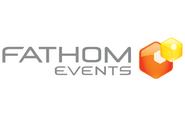 Fathom-events