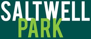 GNE Saltwell Park logo 2013