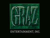 Graz Entertainment (1992)