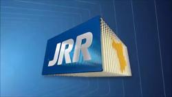 JRR 2012