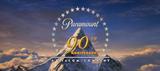 Paramountabandon