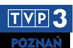 Poznan-1-