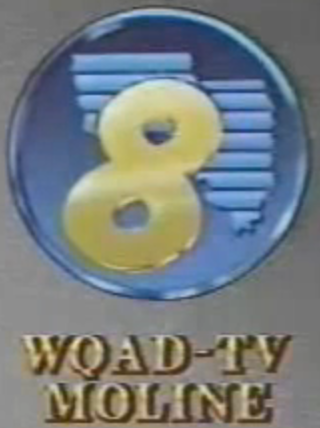 File:WQADActive81989.png