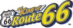 9900- -The-King-of-Route-66-PS2-