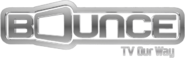 BounceTV