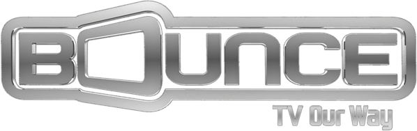 File:BounceTV.png