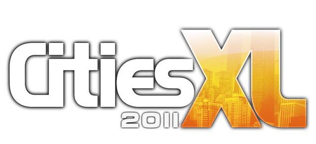 File:CITIESXL 2011 -logo flat.jpg