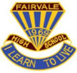 Fairvale-High-logo