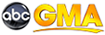 File:GMA 2010-alternate.png