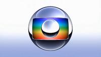 Globo 2008 on screen 16-9