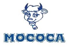 Mococa 1977