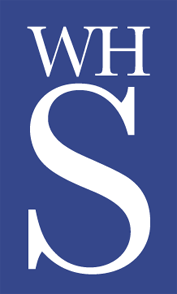 File:WHSmith.png