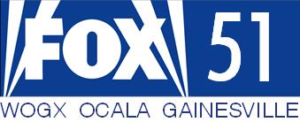 File:WOGX FOX 51 logo.png