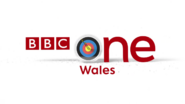 BBC One Wales Olympics sting 2016 (Sports)