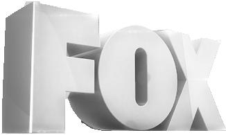 Archivo:FOX Logo.png