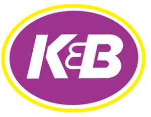 K&b&k2