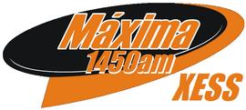 MAXIMA1450