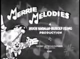 MerrieMelodies1930s003