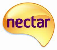 Nectar-logo-660135549