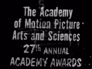 Oscars27th
