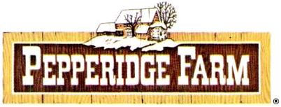 File:Pepperidge Farm 1992.png