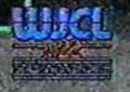Thumbnail for version as of 19:20, November 19, 2011