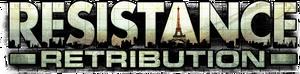Resistance - Retribution