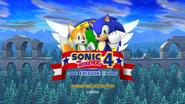 Sonic 2016-03-15 12-16-54-57